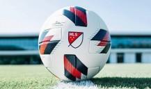 Equipe da MLS assina primeiro patrocínio com empresa de cassinos
