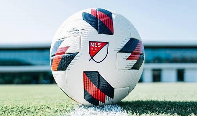 mls-team-signs-first-sponsorship-with-casino-company