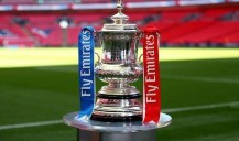 FA quer impedir transmissão de jogos nas casas de apostas