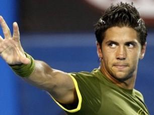 Análise do jogo: Fernando Verdasco vs Leonardo Mayer (ATP 500 de Valência)