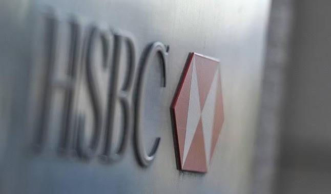 HSBC lança controle de gastos com Jogos de Azar