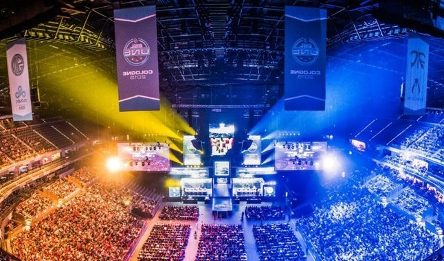 Esports Betting tips : Thursday 16/04