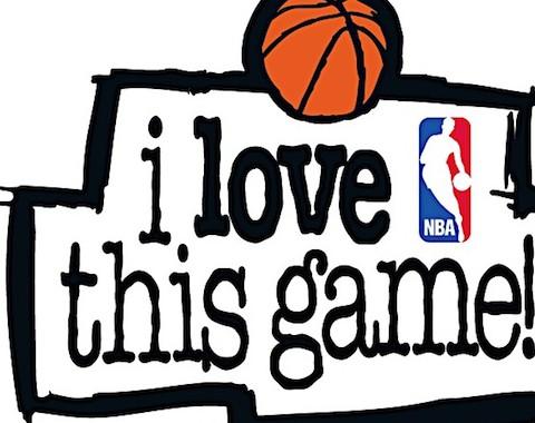 O MVB da NBA chega com 200€ para oferecer