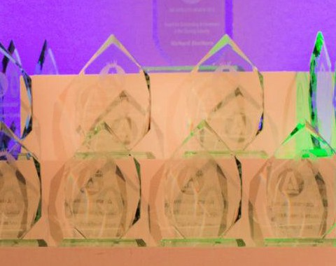 Academia das Apostas nomeada para os IGB Awards 2015