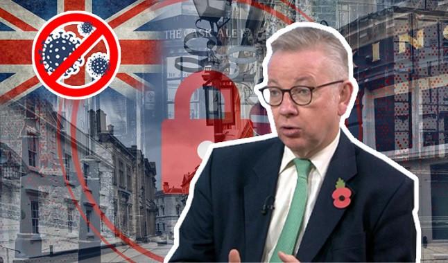 Inglaterra ordena el cierre de casas de juego y apuestas