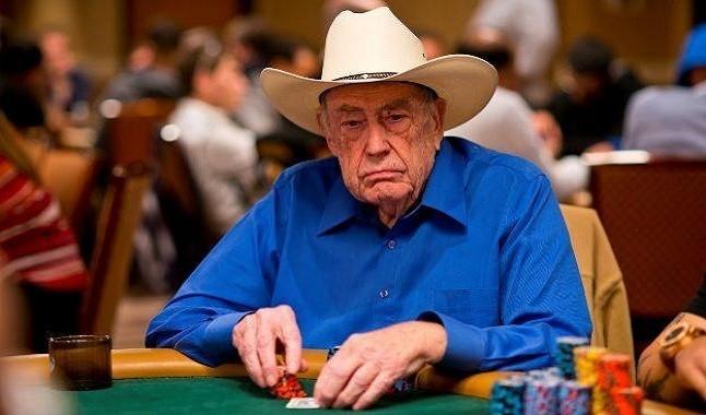 Jogador de poker revela prejuízo de US$ 175 mil no Super Bowl