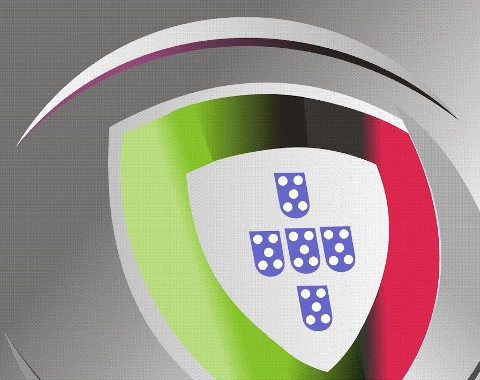 Três dias para definir posições na Liga Portuguesa de Futebol
