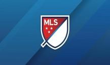 MLS: 1º Provedor de Dados de Rastreamento é anunciado