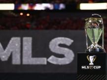 MLS segue imprevisível