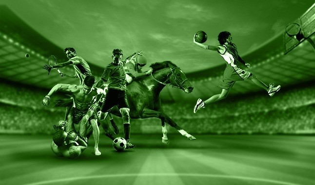 Best bets for Sunday 10/04/20
