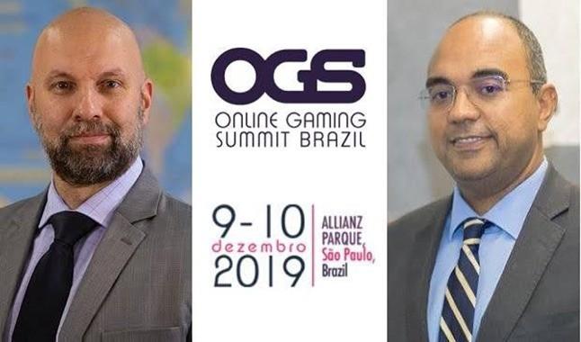ministerio-da-economia-marcara-presenca-no-online-gaming-summit