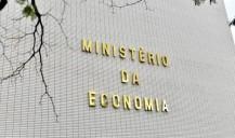 Mudança no modelo de regulamentação das Apostas Esportivas no Brasil