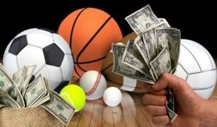 Número de apostas legais nos EUA cresce consideravelmente