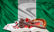 Nigerian gambling regulators join forces with Corporate Affairs Commission