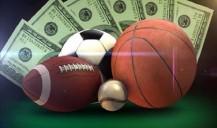 Nova consulta pública para regulamentar as apostas esportivas