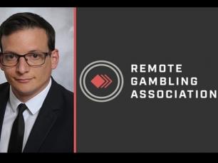 Estudo RGA: 68% dos jogadores apostam ilegalmente