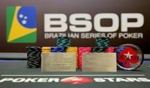 Platinum Pass estará em jogo no BSOP Brasília