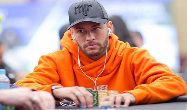 Poker em evidência no cenário brasileiro
