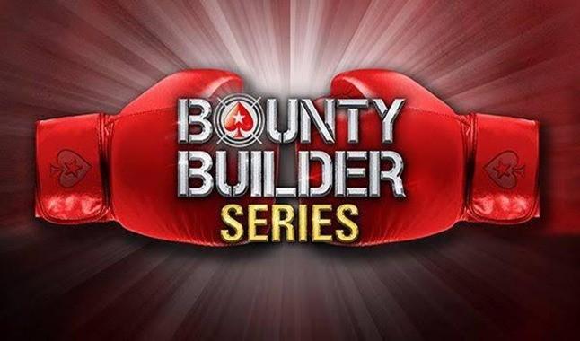 pokerstars-bounty-builder-series-tera-us-25-milhoes-garantidos