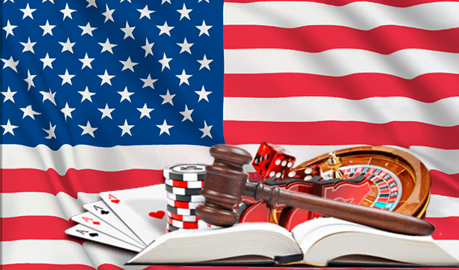PokerStars founder pleads guilty to illegal gambling business