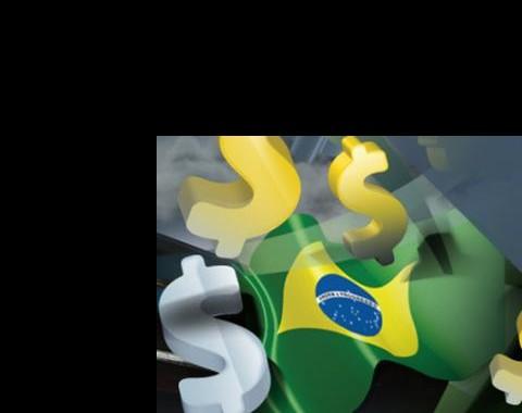 A Betfair Brasil preparou duas promoções imperdíveis e exclusivas para os seus usuários!