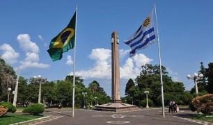 Proposta pode permitir a instalação de hóteis-cassinos em municípios brasileiros