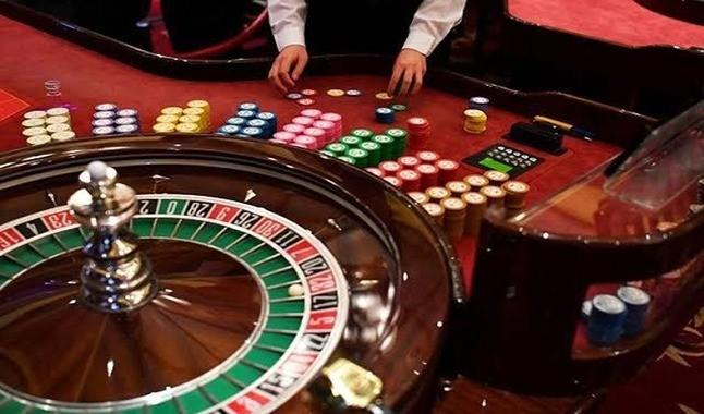 regulamentacao-dos-jogos-sera-debatida-em-audiencia-publica