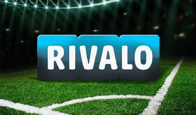 rivalo-estreia-como-cassino-online