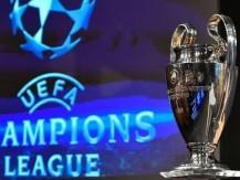 SKY e BT batalham pelos direitos de mídia da Liga dos Campeões
