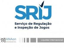 Esclarecimentos do SRIJ sobre liquidez internacional