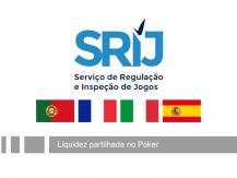 Primeira licença portuguesa para um mercado de liquidez partilhada