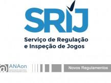 Regulamentos para liquidez partilhada e requisitos técnicos das apostas cruzadas
