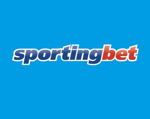 Aposta Grátis de €100 no Ano Novo com a Sportingbet