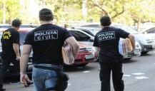 Suspeitas de manipulação de resultados em São Paulo
