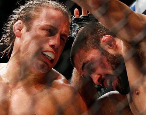 Urijah Faber vs Jimmie Rivera (UFC – 11 de Setembro 2016)