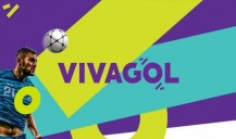 Vivagol e Scout Gaming fecham parceria no mercado brasileiro