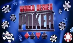 WSOP divulga datas dos eventos com entradas de US$ 1.500