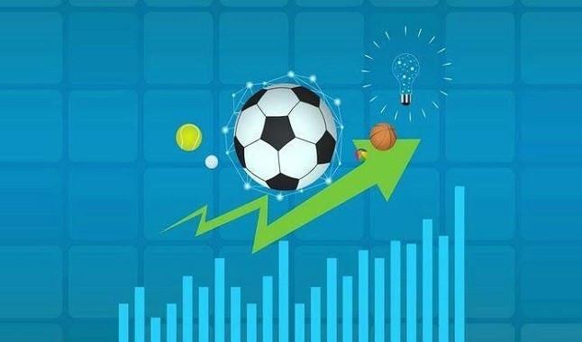 La Distribución de Poisson en las apuestas de fútbol