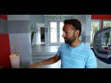 A modesta casa de Daniel Negreanu | PokerStars