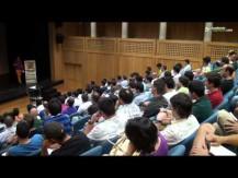 Academia das Apostas donativo à Abrigo - Jul.2013