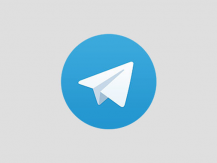 Telegram Apostas Esportivas