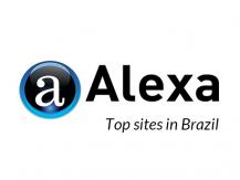 Brasileiros acessam mais o Bet365 do que o Linkedin e até do que o Pinterest