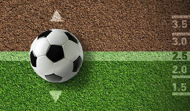 Análisis importantes para apostar por el Over en el fútbol