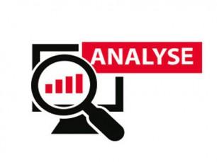 A variância dos resultados nas apostas: Punter vs Trader