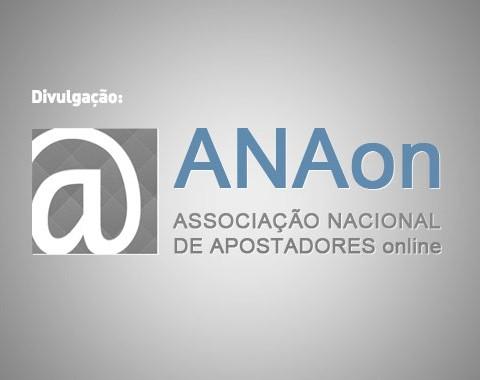 ANAon - Associação Nacional de Apostadores Online