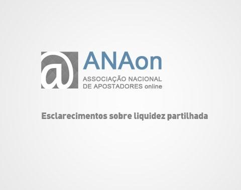 Adversidades da Liquidez Partilhada em Portugal
