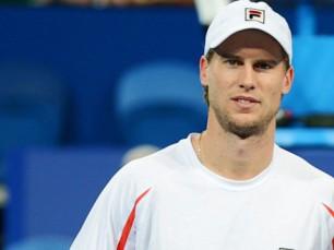 Análise do jogo: David Ferrer vs Andreas Seppi (ATP 500 de Valência)