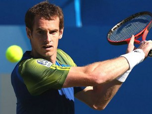 Análise do jogo: Vasek Pospisil x Andy Murray (ATP de Viena)