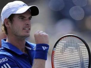 Análise do jogo: Andy Murray vs Lukas Lacko (ATP 250 de Shenzhen)