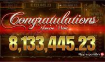 Apostador se lleva millones de dólares en casino PokerStars